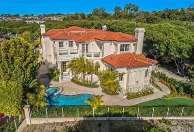 2 Pelican Point Drive Newport Coast CA 92657