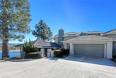 22 Coventry Newport Beach CA 92660