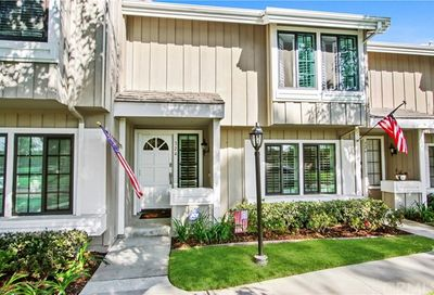 324 Spinnaker Way Seal Beach CA 90740