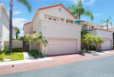 24 Saint Michael Dana Point CA 92629