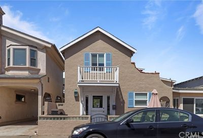 119 39th Street Newport Beach CA 92663