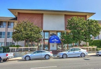 5585 E Pacific Coast Long Beach CA 90804