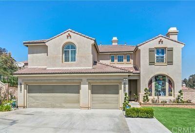 13 Via Del Macci Court Lake Elsinore CA 92532