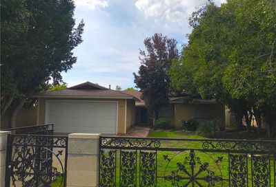 908 S Orange Avenue Santa Ana CA 92701