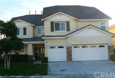 13847 Blue Ribbon Lane Eastvale CA 92880