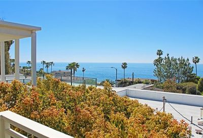 618 S Coast Highway Laguna Beach CA 92651