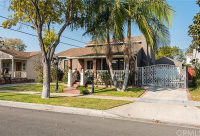 5147 E Brittain Street Long Beach CA 90808