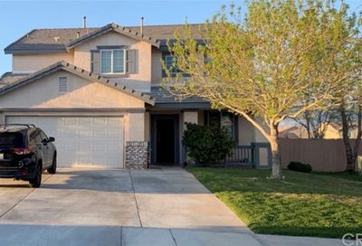 14624 Adobe Place Victorville CA 92394