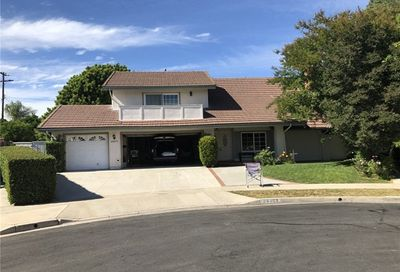 24971 El Caballo Street Lake Forest CA 92630