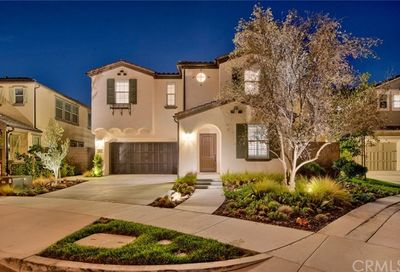 127 Evelyn Place Tustin CA 92782