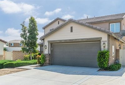 30482 Dapple Gray Way Menifee CA 92584