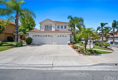 31 Rodeo Lake Forest CA 92610