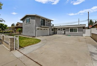 16049 Amber Valley Drive Whittier CA 90604