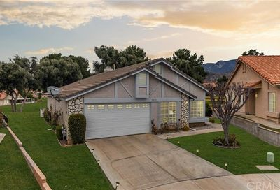41820 Candlewood Drive Cherry Valley CA 92223