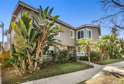 3822 E 1st Street Long Beach CA 90803