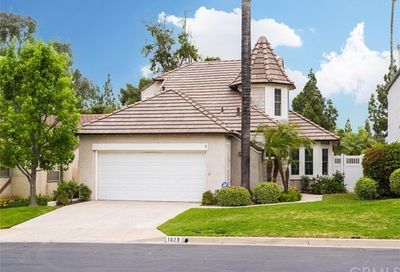 1029 Powell Drive Placentia CA 92870