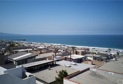 323 23rd Street Manhattan Beach CA 90266