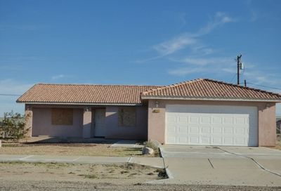 2372 Shore Jewel Avenue Salton City CA 92274