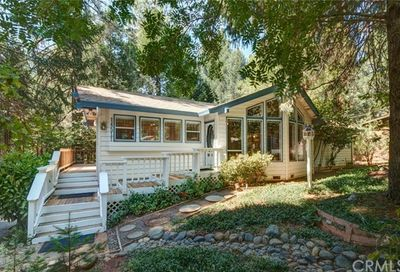 14511 Grinnell Court Magalia CA 95954