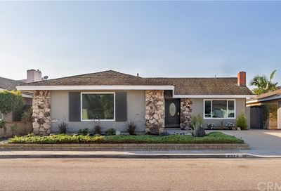 4372 Birchwood Avenue Seal Beach CA 90740
