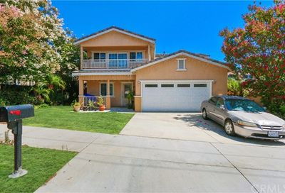 2218 Ohio Avenue Signal Hill CA 90755