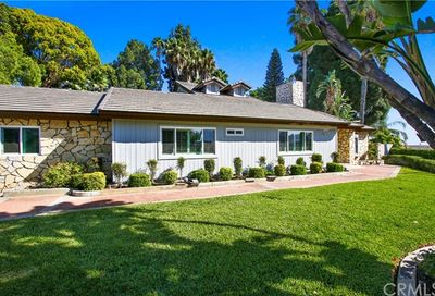 2576 Turnbull Canyon Road Hacienda Heights CA 91745
