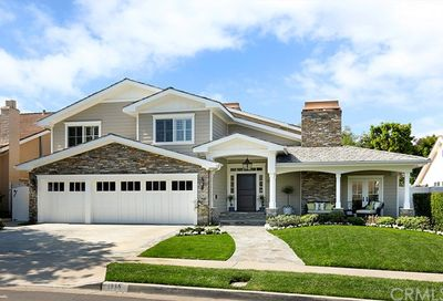 1839 Port Tiffin Place Newport Beach CA 92660
