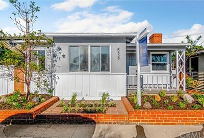 5829 E 2nd Street Long Beach CA 90803