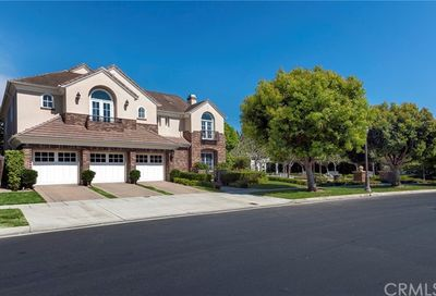 34 Old Course Drive Newport Beach CA 92660