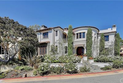 4 Castillo Del Mar Dana Point CA 92624