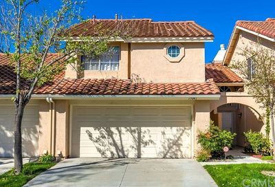 19041 Canyon Terrace Drive Lake Forest CA 92679