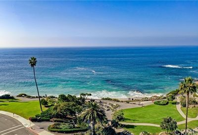 520 Cliff Drive Laguna Beach CA 92651