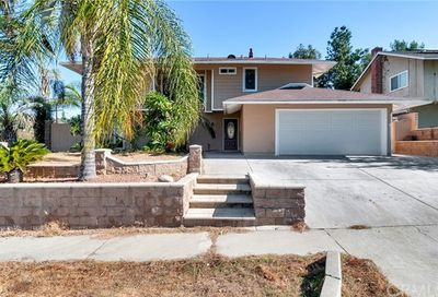 304 Ballena Drive Diamond Bar CA 91765