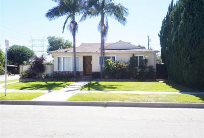 7180 E Coralite Street Long Beach CA 90808