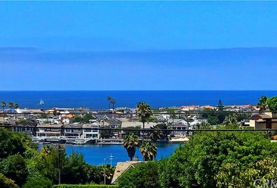 428 Carnation Avenue Corona Del Mar CA 92625