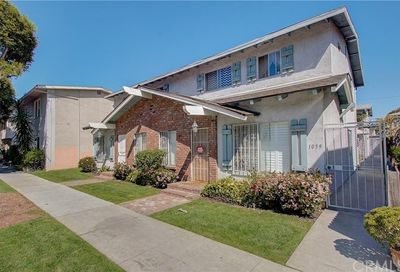 1039 E Appleton Street Long Beach CA 90802