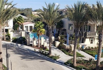 1195 Doheny Way Dana Point CA 92629