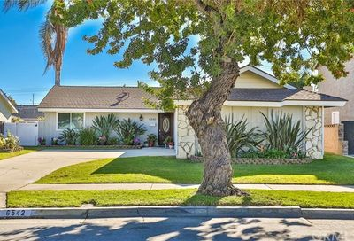 6542 Abbott Drive Huntington Beach CA 92647
