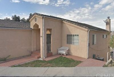4025 Berenice Place Los Angeles CA 90031