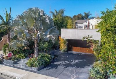 27601 Vista De Dons Dana Point CA 92624