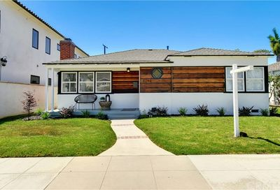 5244 E Appian Way Long Beach CA 90803