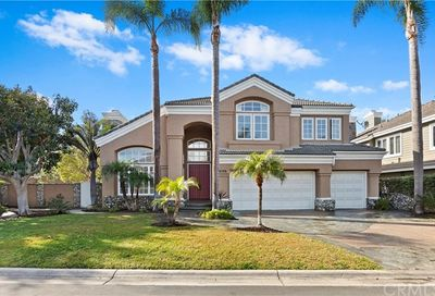 6766 Pimlico Circle Huntington Beach CA 92648