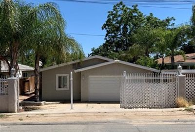17358 Curtis Avenue Lake Elsinore CA 92530