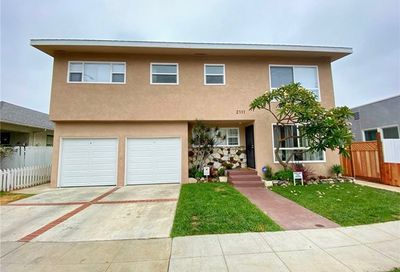2111 E Bermuda Street Long Beach CA 90814