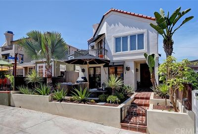 409 4th Manhattan Beach CA 90266