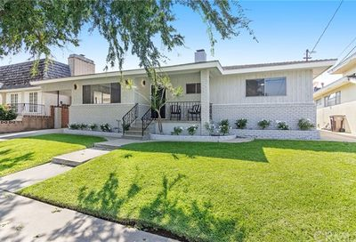 12647 Manor Hawthorne CA 90250
