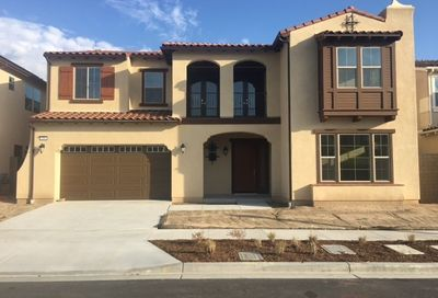 104 Measure Irvine CA 92618