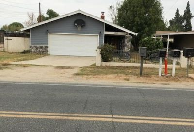 955 7th Street Norco CA 92860