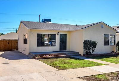 264 E 56th Street Long Beach CA 90805