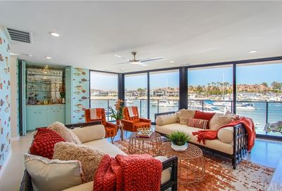305 N Bay Front Newport Beach CA 92662